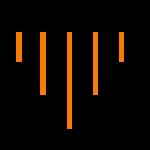 Как создаются фирменные логотипы?