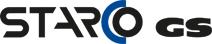 starco-gs-logo