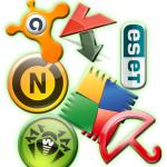 Антивирусное программное обеспечение на каждый компьютер