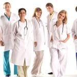 Лучший выбор медицинской одежды на нашем сайте.