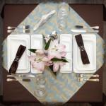 Посуда для общепита: оцениваем, выбираем и покупаем