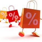 Скидки — находка для покупателя, или же уловки маркетологов?