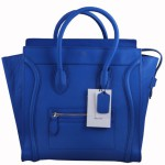 Модные тенденции современных сумок