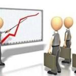 Скидки как оптимальная стратегия привлечения клиентов.