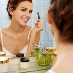 Как сэкономить на уходе за внешностью без ущерба для красоты.