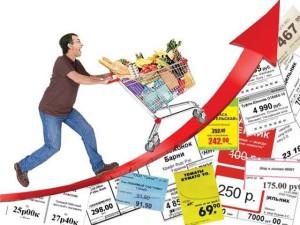 Формирование цены на товар