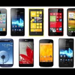 Несколько дельных советов по выбору смартфона в интернете.