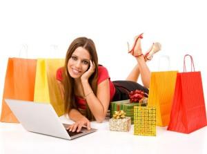 самых покупаемых товаров в интернете