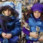 Как выбрать детскую куртку на осень?