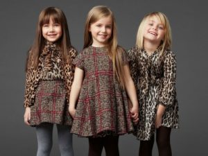 kids-collection-1