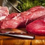 Как выбирать мясо: секреты правильных покупок.