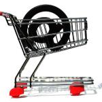 Нюансы покупок через интернет с зарубежных магазинов.