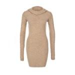 Покупка платья через интернет-магазин.