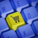 Правила при покупке товаров через интернет.
