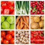 Семена овощей – радость или головная боль для огородника?