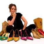 Как выгодно купить обувь в сети?