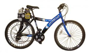 мотора для велосипеда