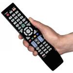 Как выбрать пульт к телевизору?