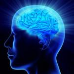 Важность эмоционального интеллекта