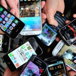 Выбираем смартфон с максимальными возможностями.