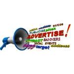 Как выбрать рекламное агентство и не ошибиться