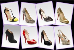 Интернет-магазины качественной обуви