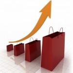 Секрет успешных продаж товаров и услуг с помощью акций.