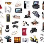 Как проверить качество товара в интернет-магазине до покупки?