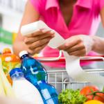 Как сэкономить на товарах в супермаркете?