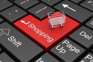 Преимущества современных покупо