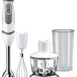 Блендер — прибор, упрощающий приготовление блюд!