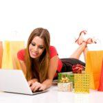 Приятный и выгодный косметический шопинг на сайте Пьер РИко