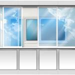 Ремонт и модернизация окон: порядок и сроки