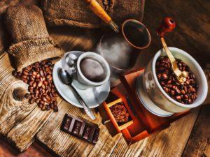 kofejnyj-vybor