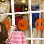 Акции, скидки, распродажа — купить и сэкономить!