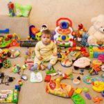 Быть или не быть… Купить или забыть… Какую игрушку лучше приобрести ребёнку?