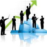 Маркетинговые методы применяемые в торговле