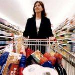 Акции как метод давления на потребителей: Все секреты проведения