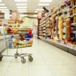 Для чего проводят рекламные акции в магазинах?