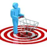 Найти своего потребителя