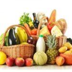 Акции в супермаркетах: мы экономим или больше тратим?!