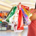 Популярные и выгодные товары для покупки весной и летом