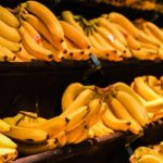 Как выбрать бананы,чтобы они не только утолили голод,но и принесли пользу организму?