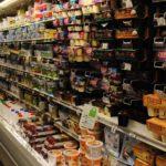 Как предлагают скидки на товары в разных странах мира?