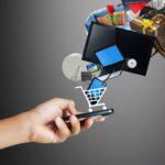 Как предлагать скидки в интернет магазинах? Успешные примеры.