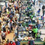 Повышаем покупательский спрос