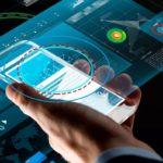 Разработка мобильных приложений. Современные решения для любых платформ.
