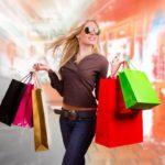 Как максимально выгодно совершать покупки