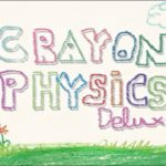 Обзор приложения Crayon Physics Deluxe