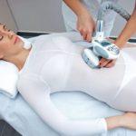 Преимущества lpg массажа